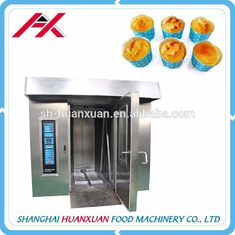 Chinese New Designed Reasonable Price Ovens Bakery