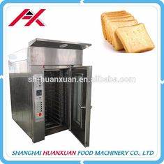 Best Price Multifunctional Tunnel Biscuit Baking Oven