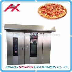 Best price multifunctional Economic Tunnel Oven Choco Pie Production Line